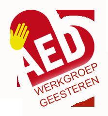 AED Geesteren